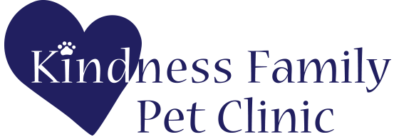 Kindness Family Pet Clinic